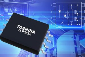 Toshiba-TLP5832-gate-driver