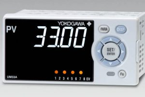 Yokogawa-IA-UTAdvanced-Series-UM33A-digital-indicator-517
