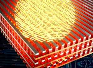 Memristor-cyber-security-Brian-Long-UCSB