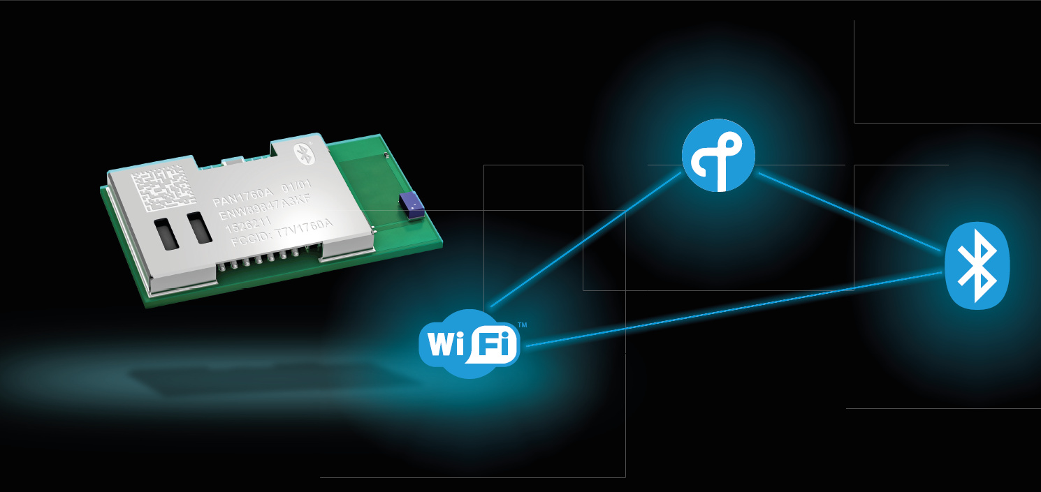 Comment: IoT ubiquity depends on Wi-Fi and Bluetooth