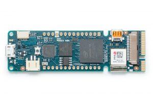 Arduino and MathWorks develop Arduino Engineering Kit