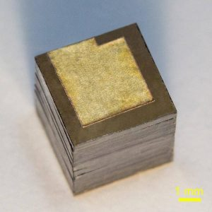 MIPT-nuclear-battery