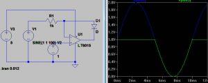 EiW-voltage-clamp-classic