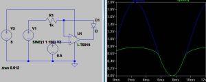EiW-voltage-clamp-stressed