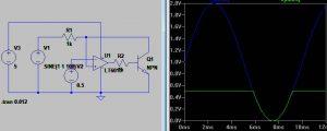 EiW-voltage-clamp-unstressed