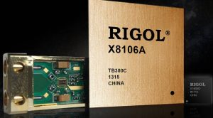 Rigol-Phoenix-chipset-620