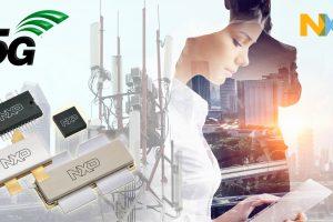 Nexperia adds 80V MOSFETs