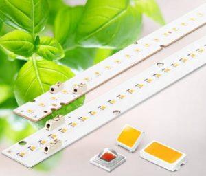 Samsung-horticulture-leds-425