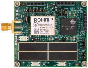 Eta-Compute-and-Rohm-Wi-SUN-622