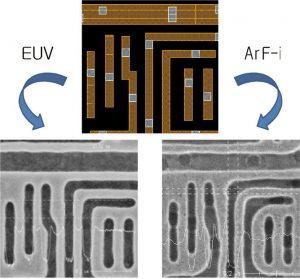 VLSI-symposium-Samsung-EUV-and-ArF-lithography