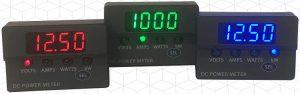 Murata-panel-meter-DCM20