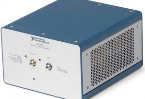NI-3602-24.25-33.4GHz-radio-head