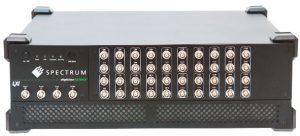 Spectrum-DN6.59x