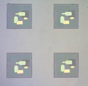 MIT-Robo-Cells
