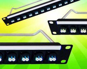 Cliff-Electronics-pre-assembled-fibre-optic-rack-panels-472
