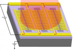UCLA-graphene-light-sensor