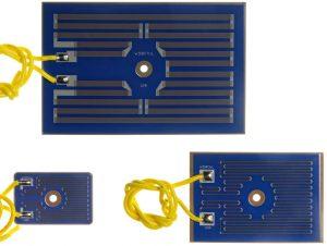 TT_Electronics_WDBR-UL-power-resistor-detail-709