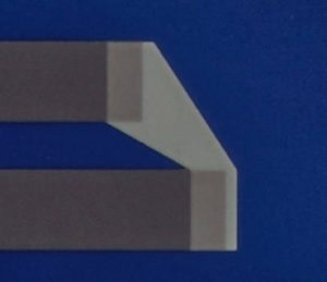 TT_Electronics_WDBR-UL-power-resistor-detail