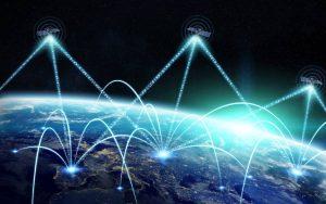SPRINT backs UK five space tech projects