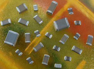 Knowels-Syfer-AEC-Q200-capacitors