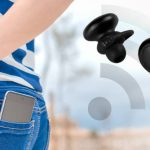 Cypress-WASS-Bluetooth-audio-604