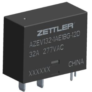 Zettler-AZEV132