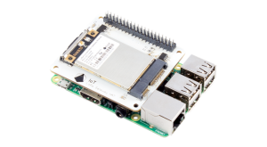 Crowdfunding Watch: Raspberry Pi gets IoT LoRa Gateway HAT