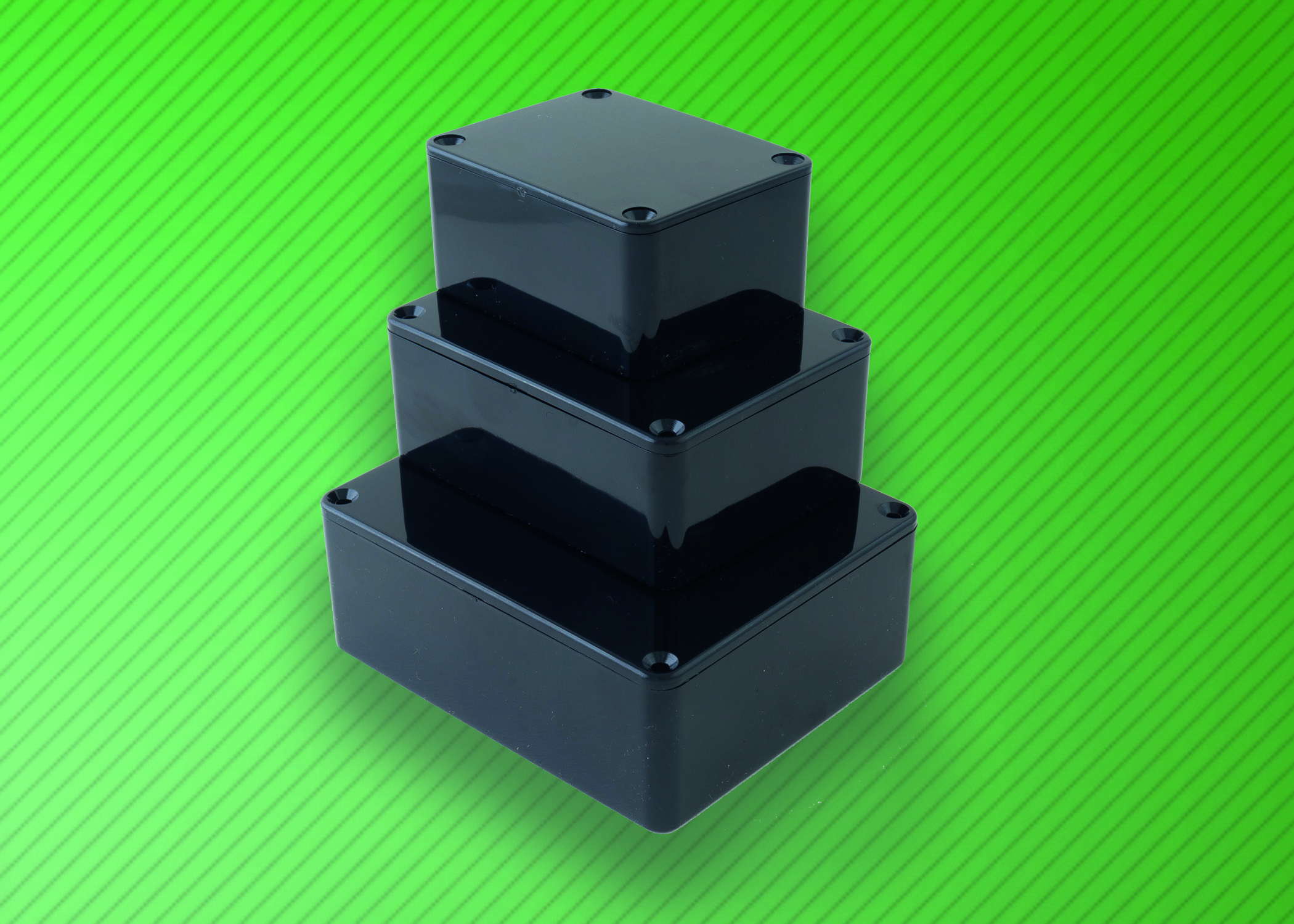 Bcl S Range Of Enclosures Include Multipurpose And Small Bo With Lids In Abs For Maximum Strength General Purpose Matt Finish