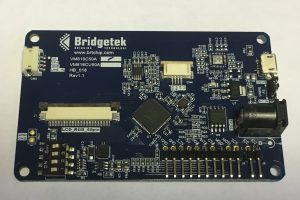 Arrow to sell open-source ARM boards