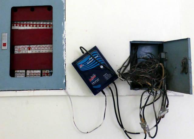 hotel fuse box nepal takes telecoms bundling seriously  nepal takes telecoms bundling seriously