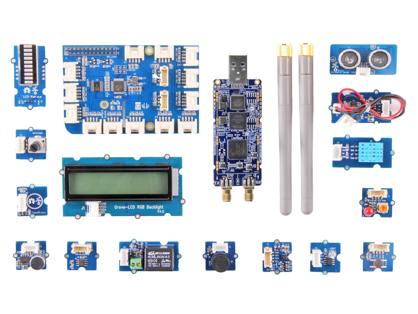Raspberry Pi and Arduino do battle in most popular posts of 2018