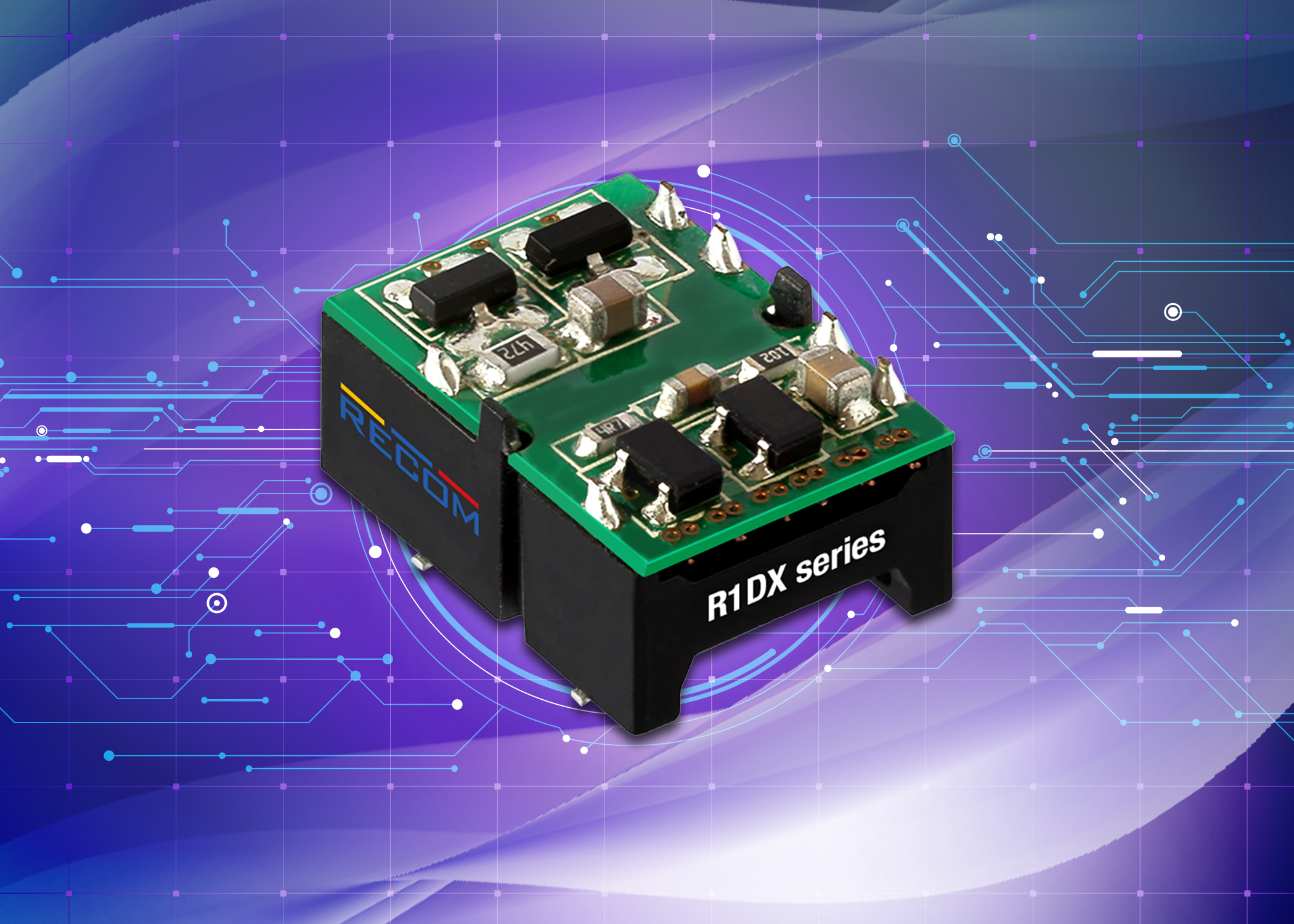 With Optical Isolation Add An Rs232 Serial Port With Circuit Isolation