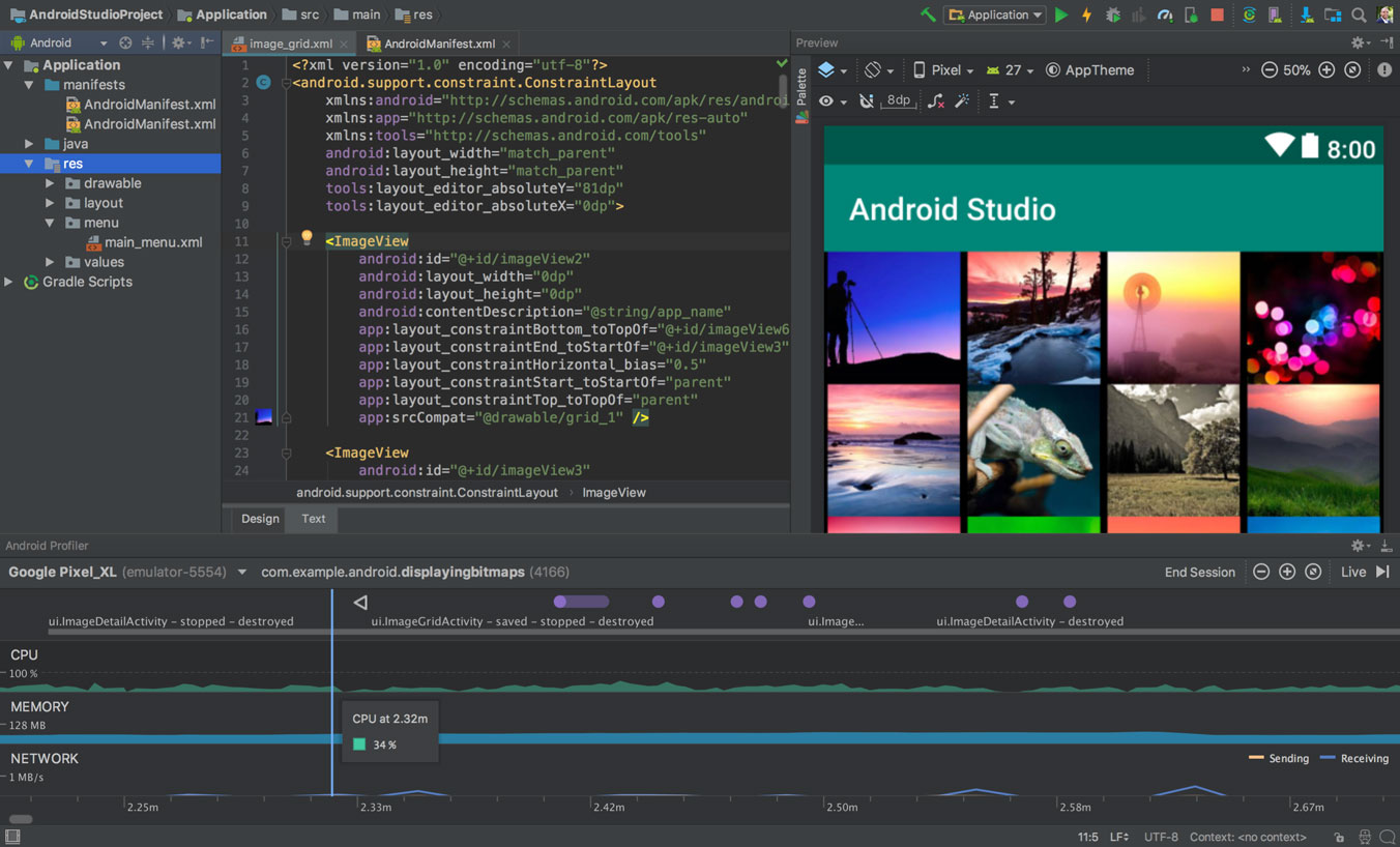 Image Result For Install Android Build Tools On Windows