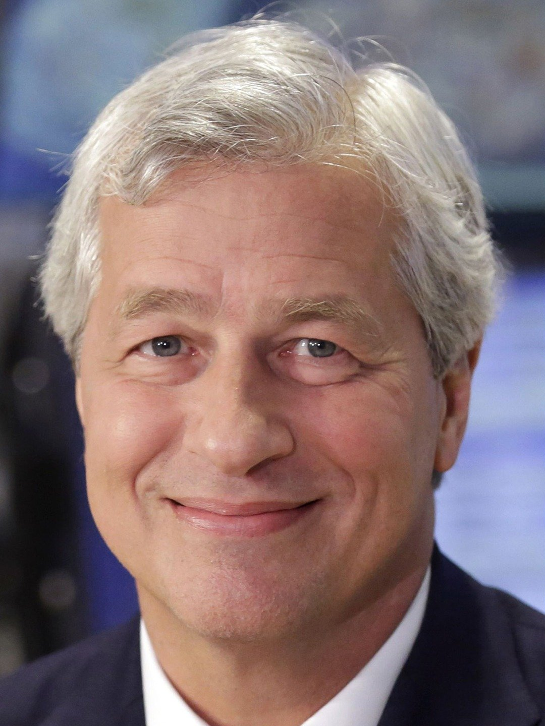 J P Morgan to issue crypto-currency