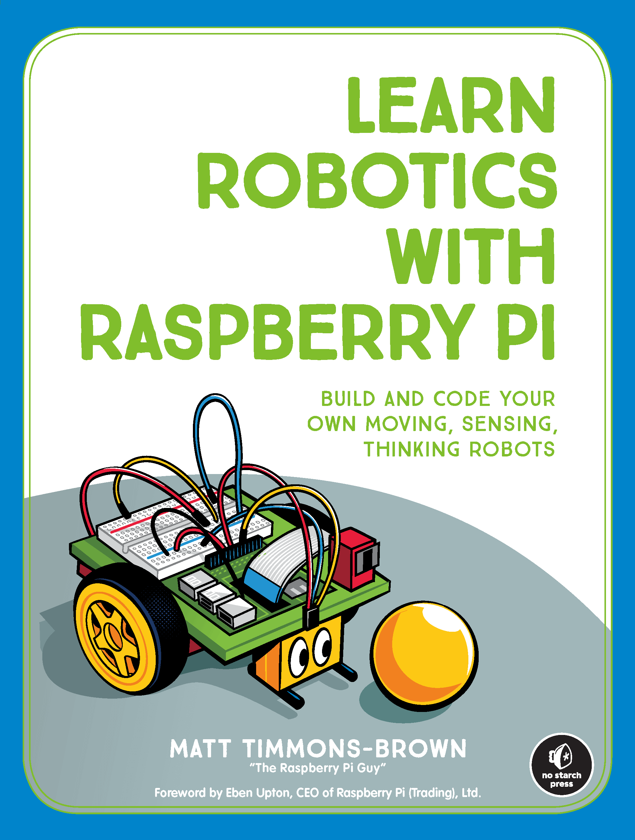 Raspberry Pi Assembly Language Beginners Hands On Guide Pdf
