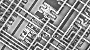 Arm and Samsung to offer 18nm FD-SOI physical IP platform