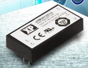 XP-Power-JHM20