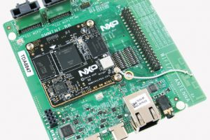 NXP car radar processor gets hardware acceleration