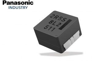 Passives   Electronics Weekly
