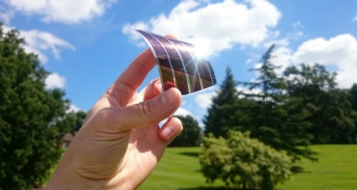 UK project discovers why tin-based perovskite solar cells are poor