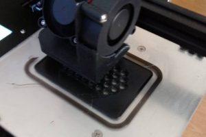 Raspberry Pi Development | Electronics Weekly