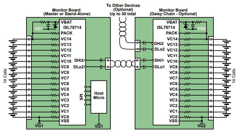 Circuit Diagram As Well Tesla Battery Diagram Solar Moreover Wiring on