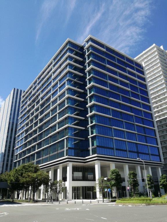 Kyocera opens R&D centre in Yokohama