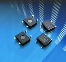 Diodes to buy Lite-On Semi