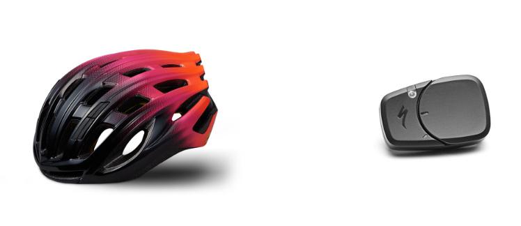 Gadget Watch: ANGi Crash Sensor for cyclists