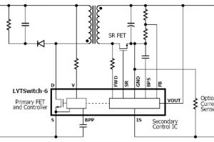 Power Supplies | Electronics Weekly