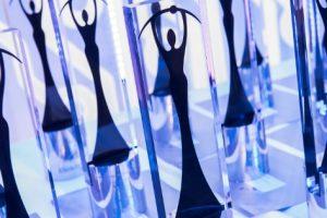 Poll: Readers' Choice for Elektra 2019 Consumer Product Innovation award