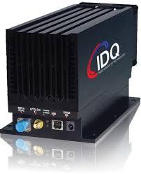 SK Telecom and ID Quantique in Q4 QRNG push