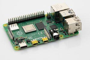 PA Consulting celebrates 2021 Raspberry Pi school coding competition