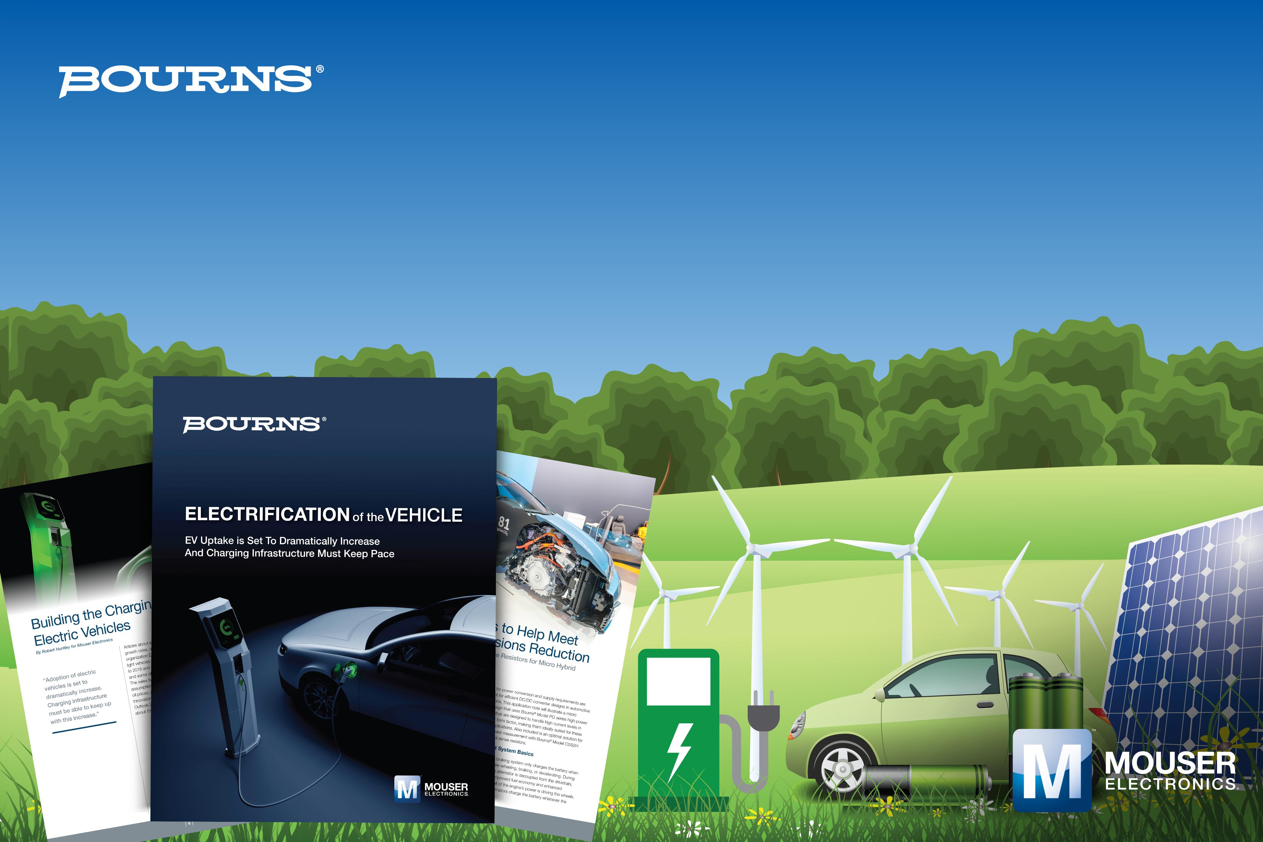Automotive Electronics Basics